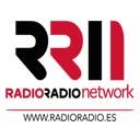Radio Radio Network - Marbella v2