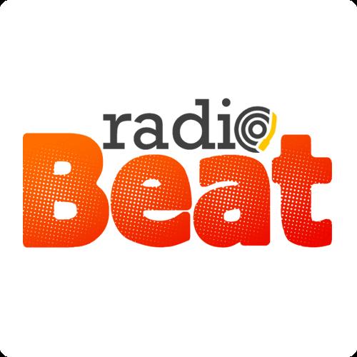 Radio Beat Online India