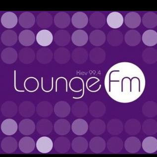 Radio Louange