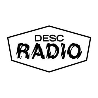 mR :: minority RADIO