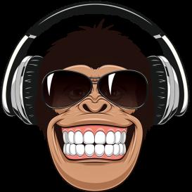 SECONDLIFE DJ WISPER
