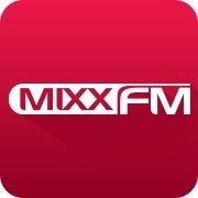 Mixx 96 Boston UK