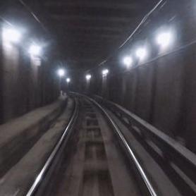 NYCSubwayStationCom