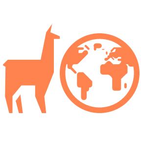 Radio Mundo Llama