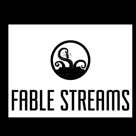 FABLE STREAMS RADIO