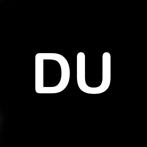 DU Network