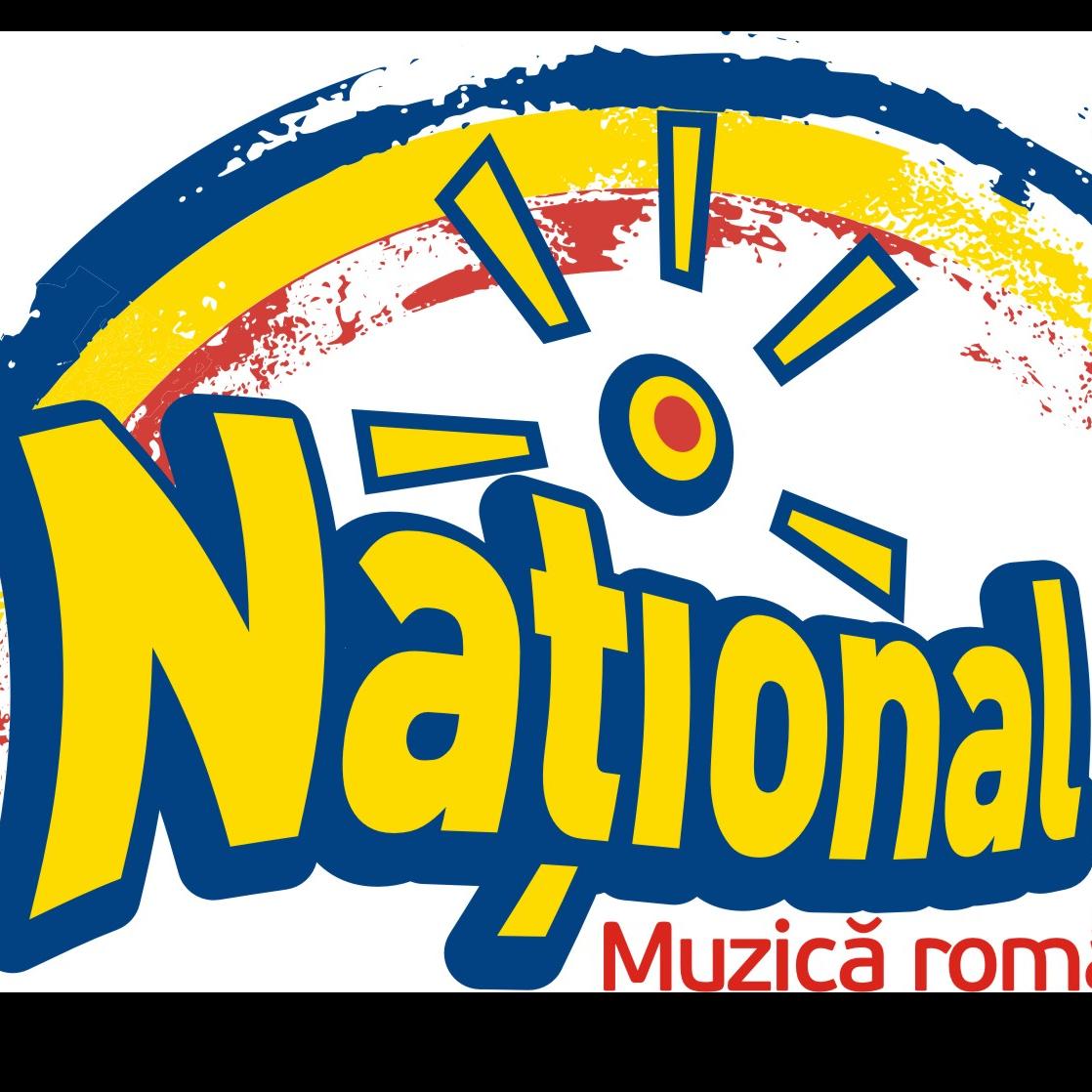 National FM Romania