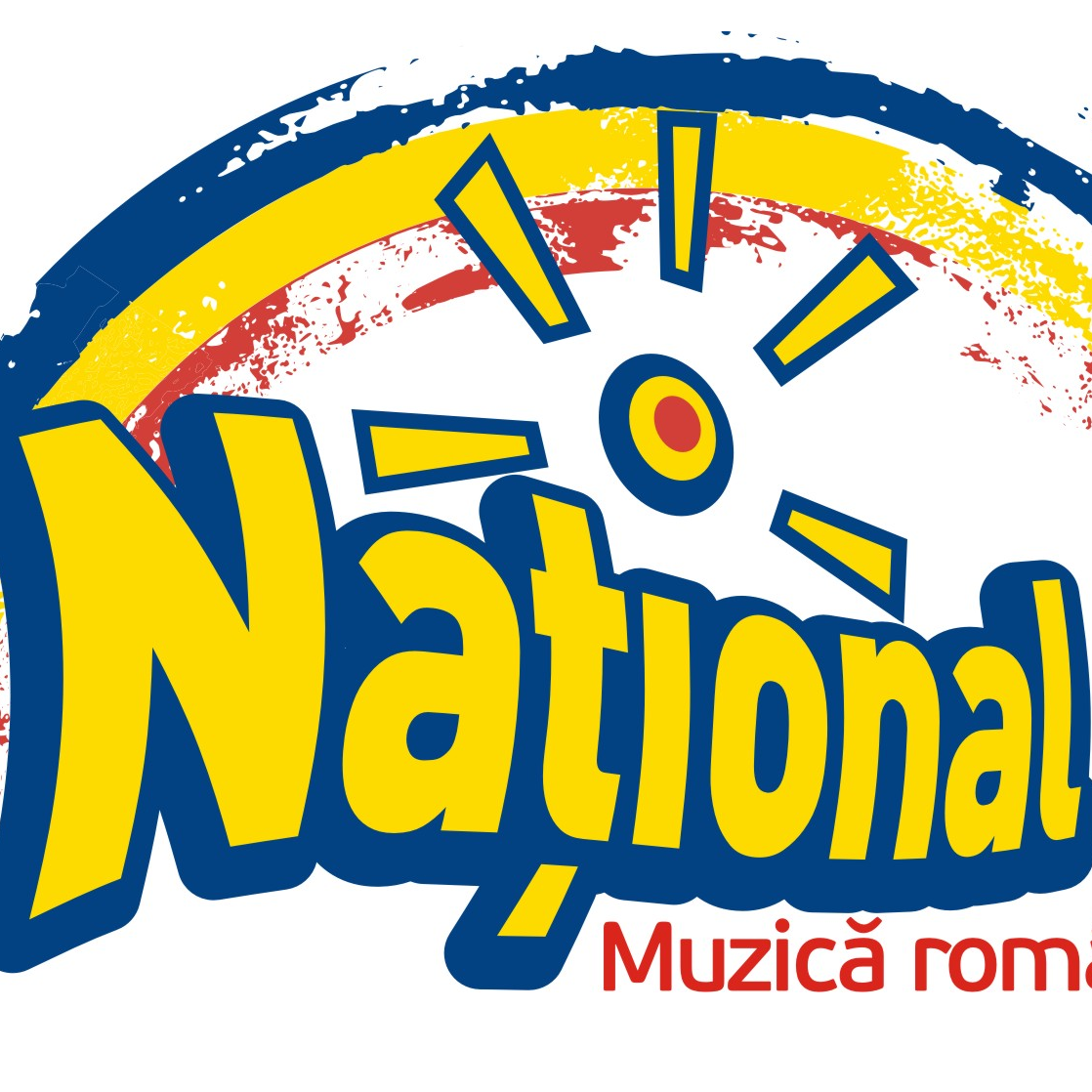 National FM Romania