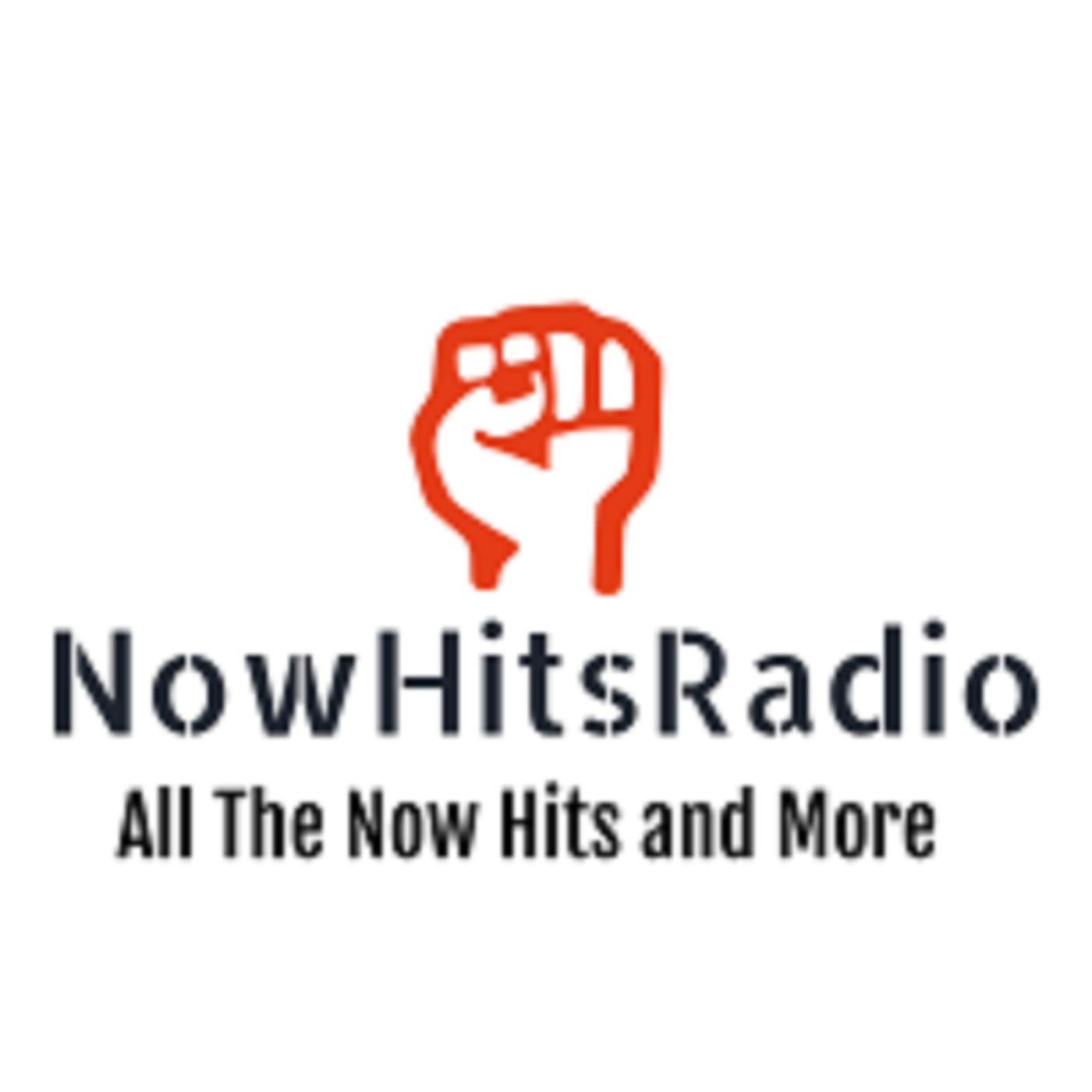 nowhitsradiouk