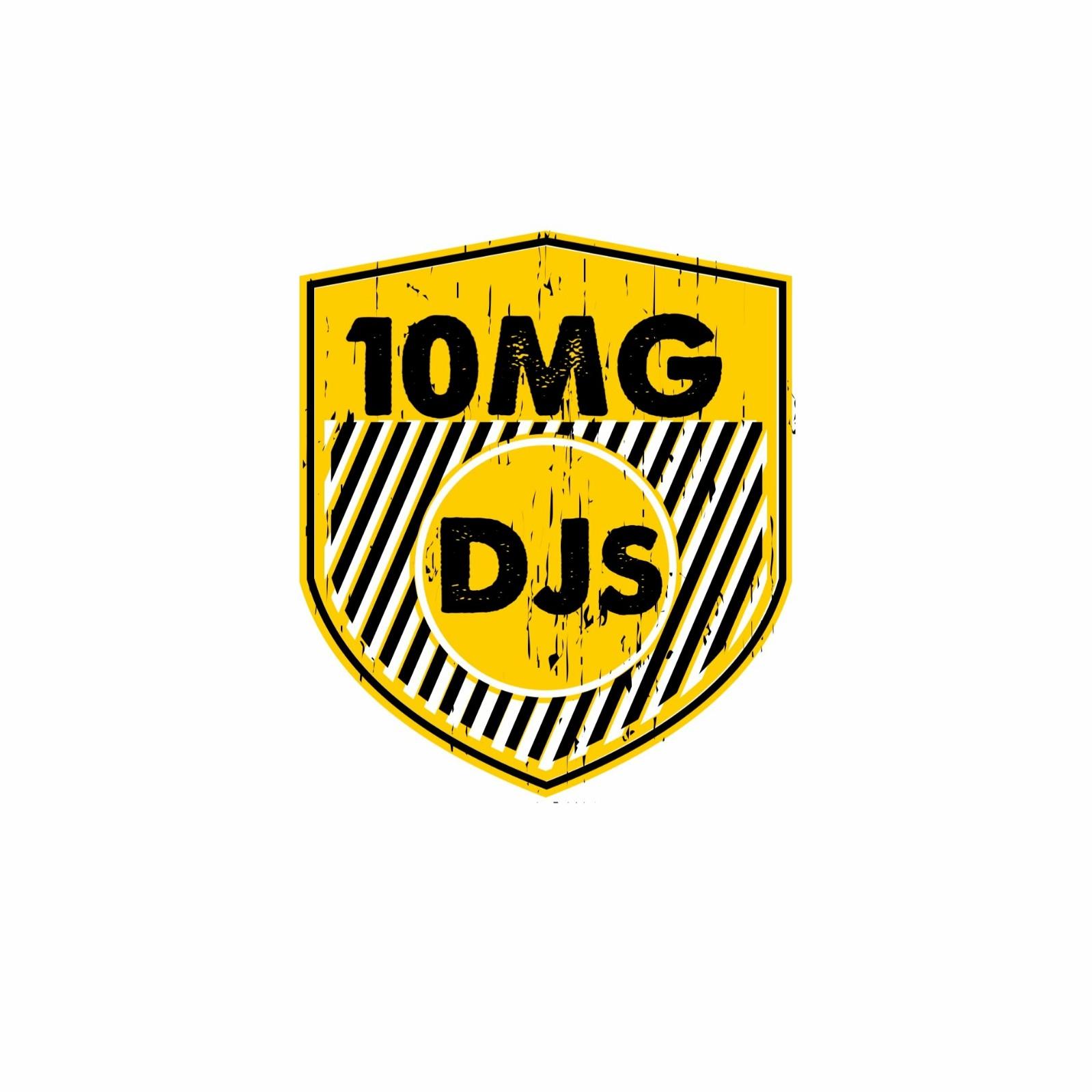 10MG Radio