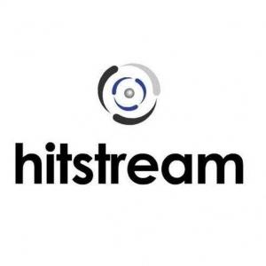 HITSTREAM DK