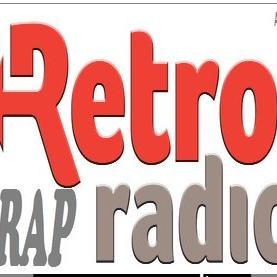 Retro Rap Radio (Atlanta, GA)