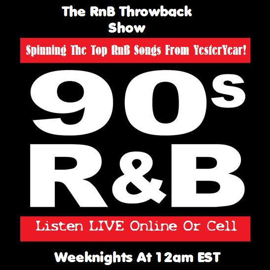 Radio RnB (Atlanta, GA USA)