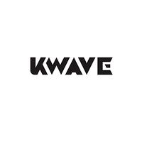 Kwave Mobile Radio (Atlanta, GA)