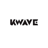 Kwave Mobile Radio (Atlanta, GA)