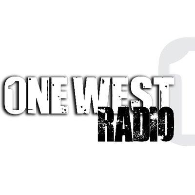 One West Radio [LA's #1 UNCUT Internet Station | www.onewestradio.com]