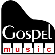 'In God We Trust' Urban Gospel Radio (Los Angeles,CA)