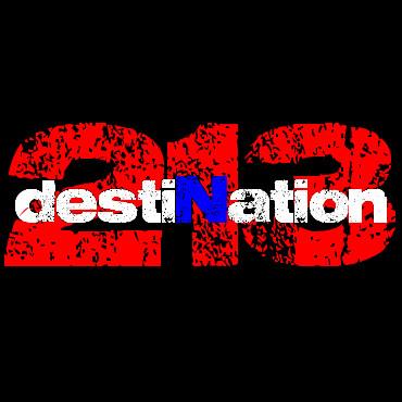 destiNation213-2