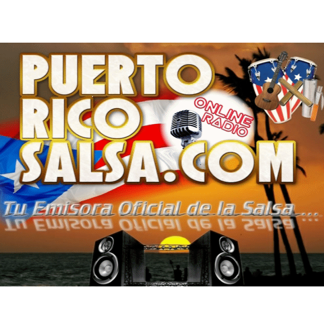 PuertoRicoSalsa.com