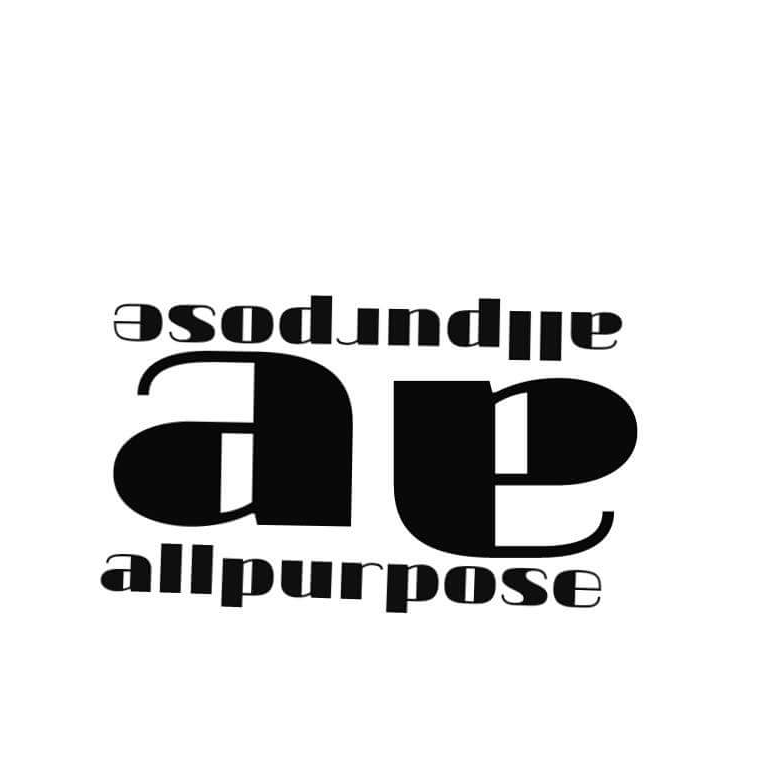 allpurpose on purpose
