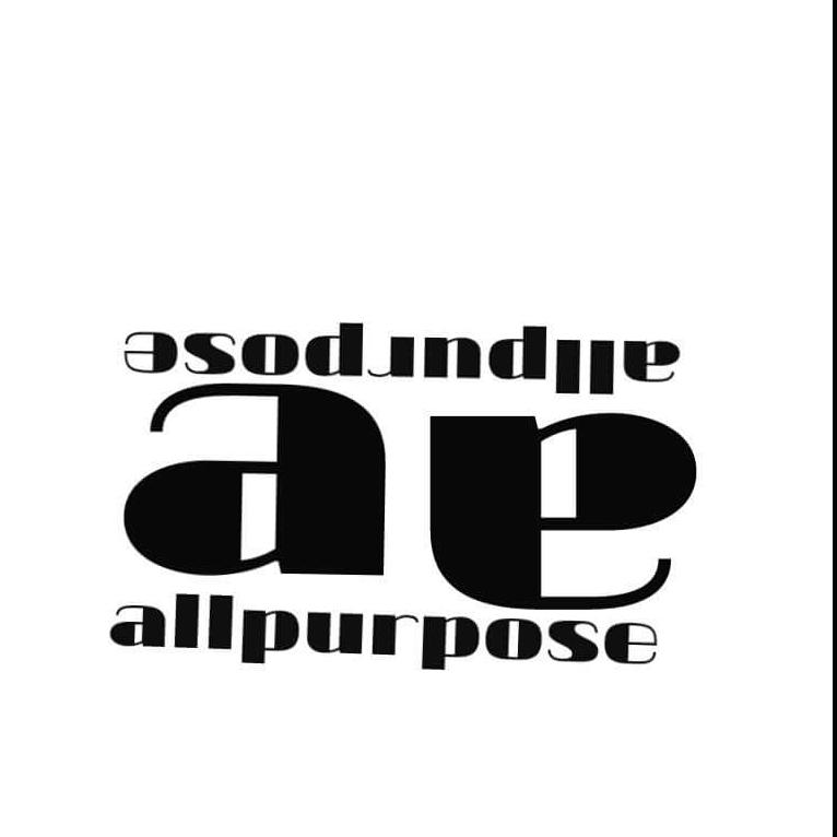 allpurpose on purpose