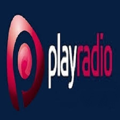 Playradio station