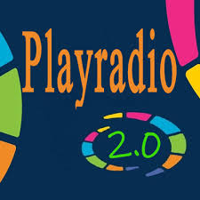 Playradio 2.0