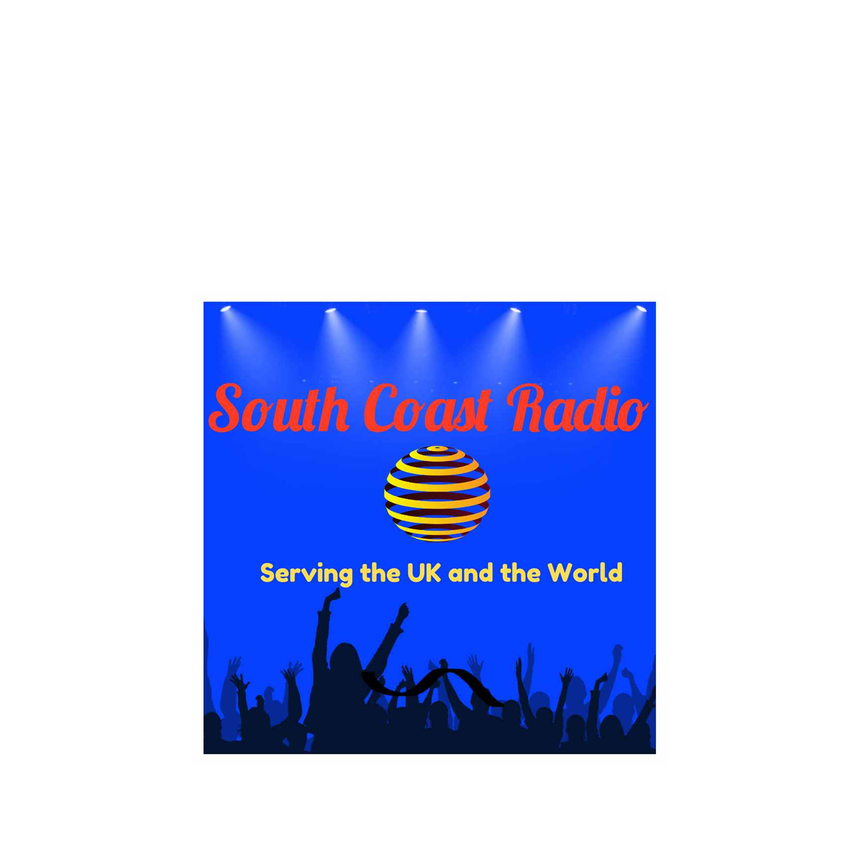South Coast Radio Live