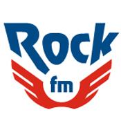 RockRockFM