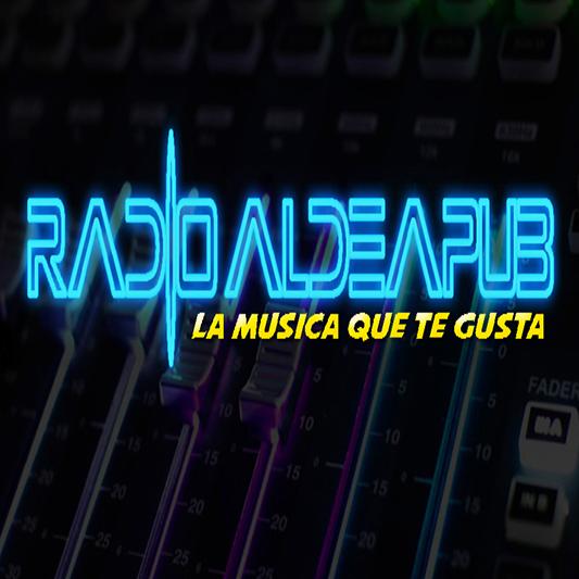 RadioAldeaPub