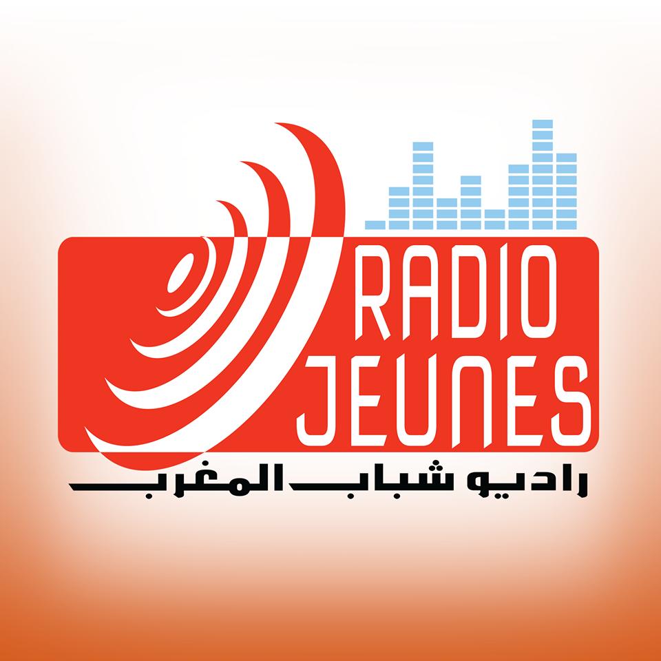 RADIO JEUNES