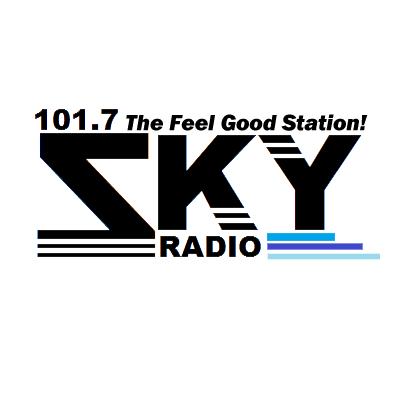 Sky Radio 101.7 Bukidnon Philippines