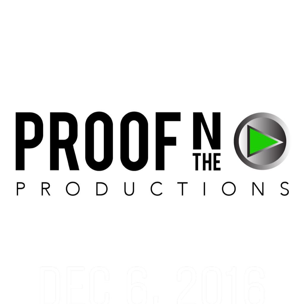 Proofntheplay