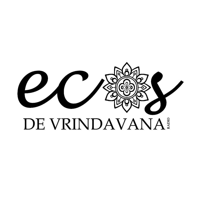 Ecos of Vrindavan