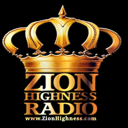 zionhighness1