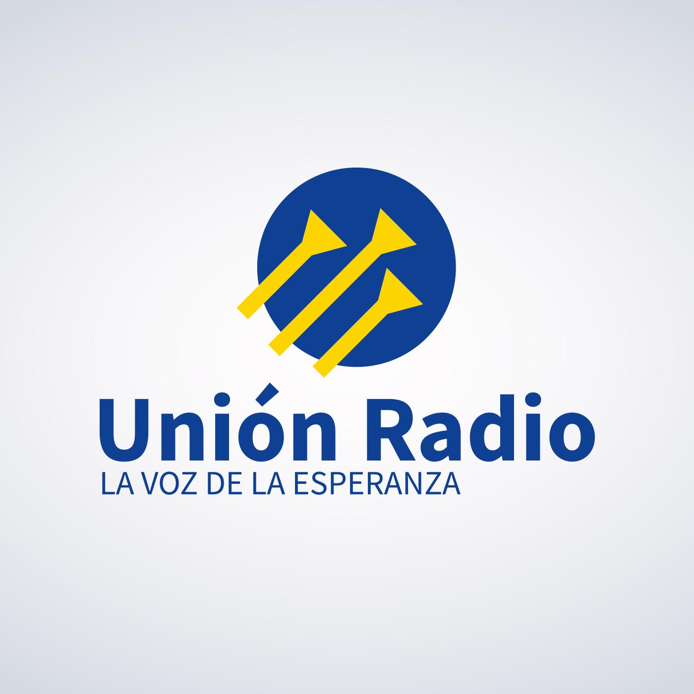 Union Radio Guatemala