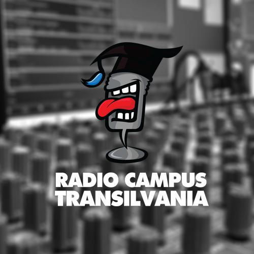 Radio Campus Transilvania