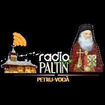 † Radio Paltin-Petru Voda