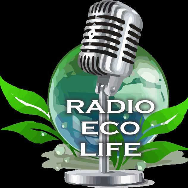 Radio EcoLife