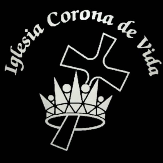 Iglesia Corona De Vida
