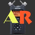 Aquí Radio 2020