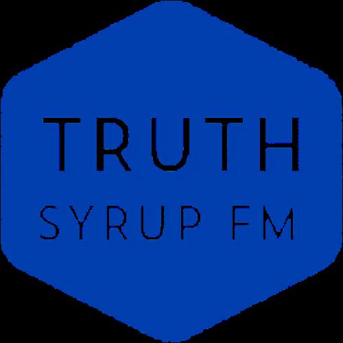 TRUTHSYRUP