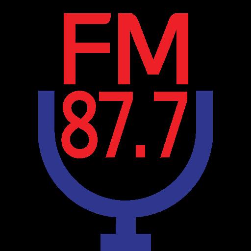 korea radio