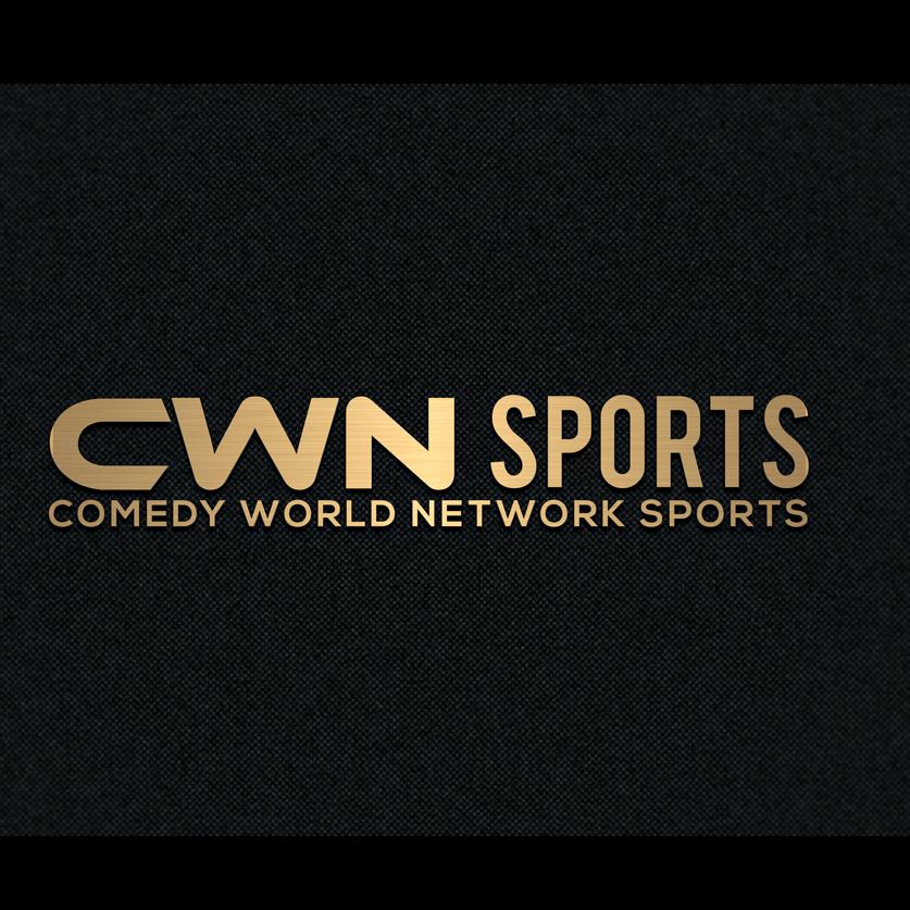 CWN Radio