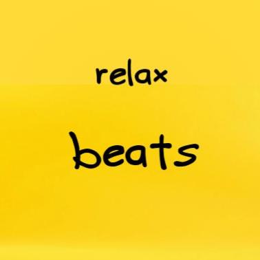 Relax Beats