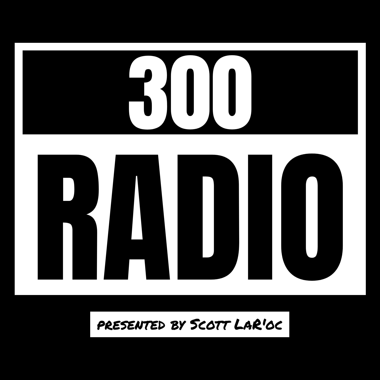 300 Radio