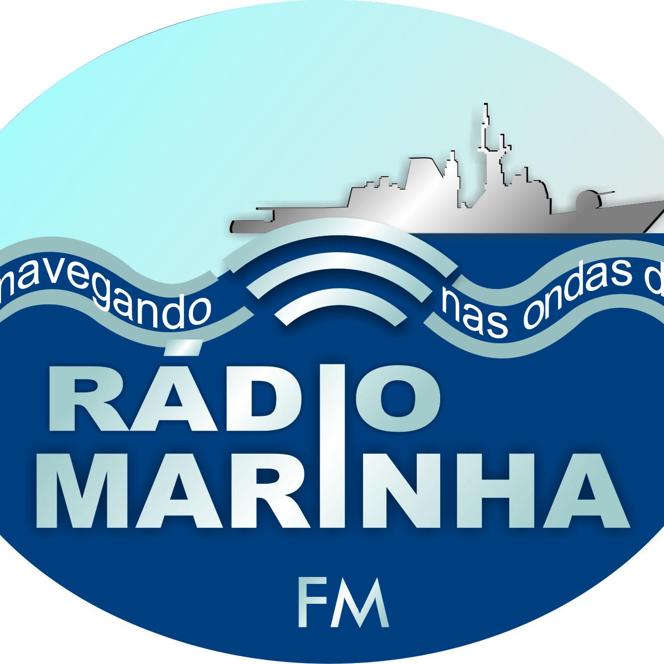 Rádio Marinha de Corumbá