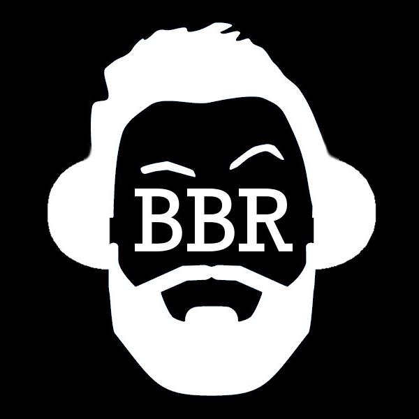 Beard Blast Radio
