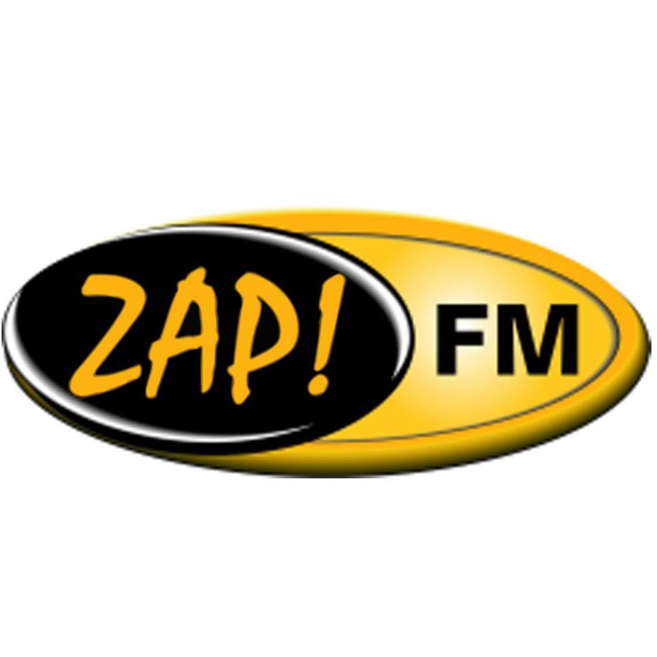 ZAP! FM - AAC+ 192 Kbps