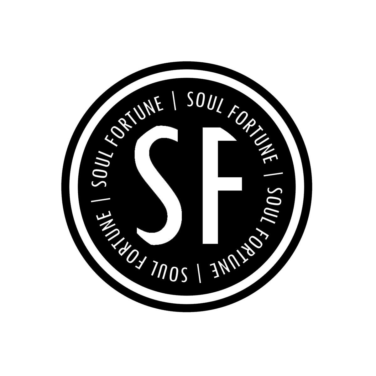 SF Music
